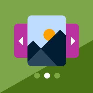 Shopify Multi Page Responsive Slider App by Zestard technologies pvt ltd