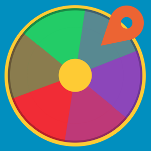 Shopify Spin To Win App by Secomapps