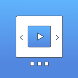 Shopify Image Slider +Carousel App by POWr.io