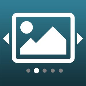 Shopify Banner Slider App by Secomapp