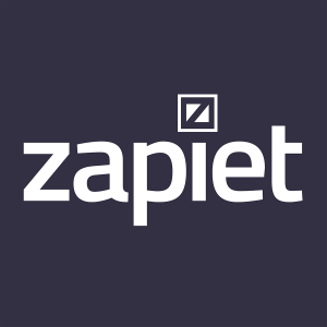 Store Pickup + Delivery by Zapiet