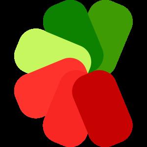 Shopify InstaBadge ‑ labels & badges App by Instabadges