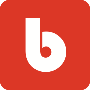 Bold Upsell – Upsell Smarter logo