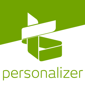 Personalizer by LimeSpot