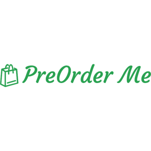 Shopify PreOrder Me App by Easyshop