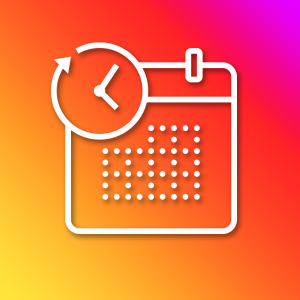 Shopify Pre-order PRO | Pre‑orderly App by Codeinero