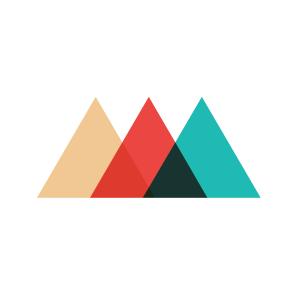 Shopify Print‑on‑Demand App by Printful