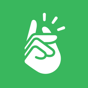Shopify Print on Demand App by Printify