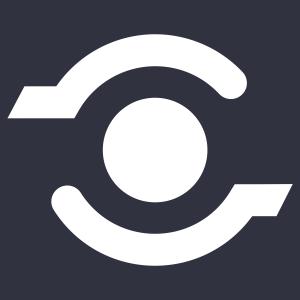 Shopify Print-on-Demand App by SPOD - Spreadshirt Print on Demand