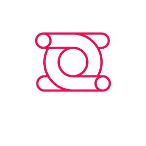 Shopify Cross Ads Traffic Booster App by CrossAds