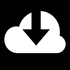 Shopify Digital Downloads by Shopify