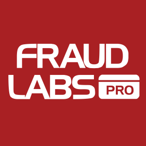 Shopify FraudLabs Pro Fraud Prevention App by Hexasoft Development