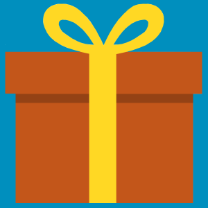 Shopify Free Gifts by Secomapp App by Secomapp