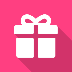 Shopify Gift Box - Free Gift Motivator App by Digismoothie