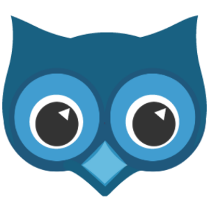 Shopify SendOwl App by SendOwl