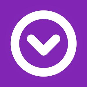 Shopify Single Music App by Single, LLC