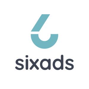 Shopify FREE Traffic & Ads App by sixads