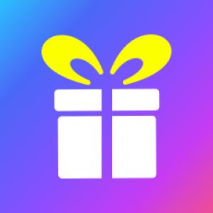 Shopify Loyalty, Rewards & Referrals App by S Loyalty