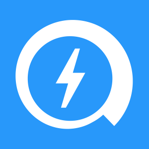 Shopify AMP by Ampify Me