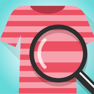 Shopify Cool Image Magnifier • Zoom App by Code Black Belt