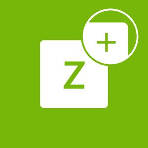 Shopify Magic Zoom Plus App by Magic Toolbox