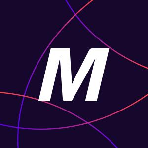 Shopify Meteor Mega Menus App by Helium