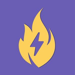 Shopify Fire AMP App by MLveda