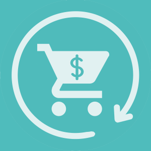 Shopify ReConvert post purchase upsell App by StilyoApps