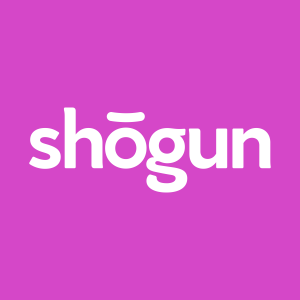 Shopify Shogun Landing Page Builder App by Shogun Labs, Inc.