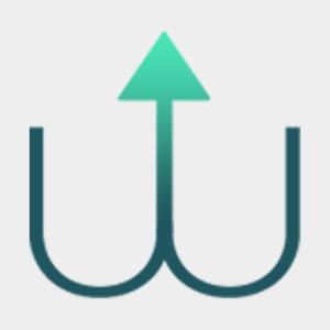 Shopify Ultimate Upsell App by Tabarnapp