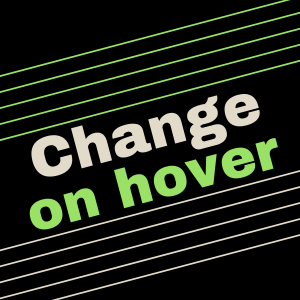 Shopify Change Image On Hover Effect App by Gravity Software