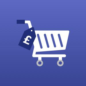 Shopify Cart Convert-Upsell Cross-sell App by Eastside Co
