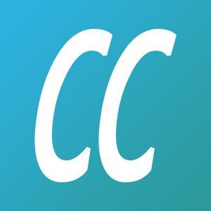 Shopify Checkout Comments App by Judge.me
