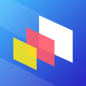 Shopify Recom.ai - Upsell & Cross-sell App by Exto