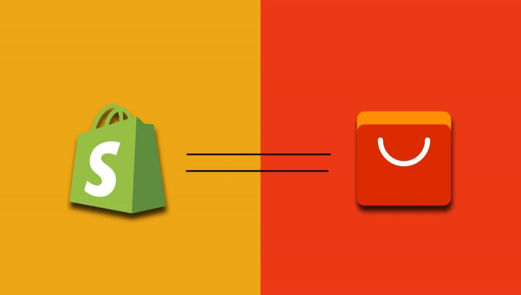 Best Free and Premium Shopify AliExpress Apps