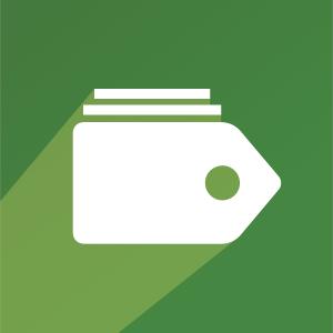Shopify Bulk Edit Tags App by Power Tools