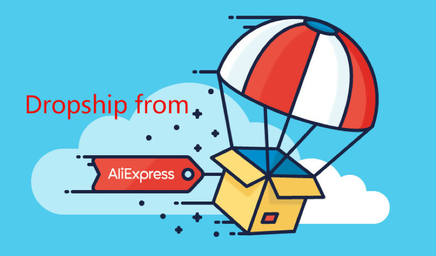 Best Free and Premium Shopify AliExpress Dropshipping Apps