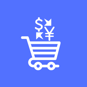 Shopify Multi-Currency Checkouts+ App by AppsLabz Solutions