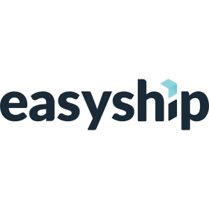 Shopify Shipping App by Easyship