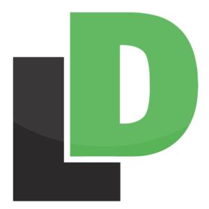 Shopify Affiliate Marketing App by LeadDyno