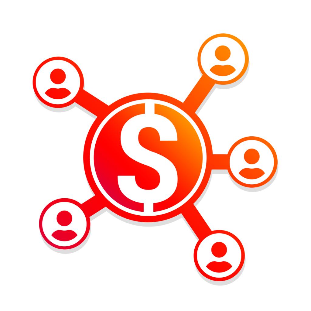 Shopify Affiliate Marketing App by Secomapp