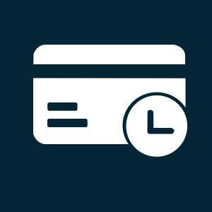 Shopify Charge Me Later, Wholesale App by Buddy Apps