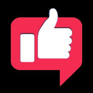 Shopify ShoutOut - Affiliate Marketing App by Database Plus