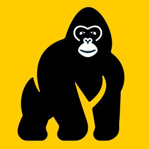 Shopify Wholesale App by Wholesale Gorilla