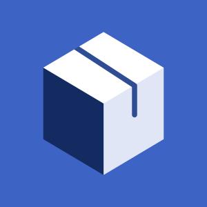 Shopify Wholesale Club App by Pixel Union