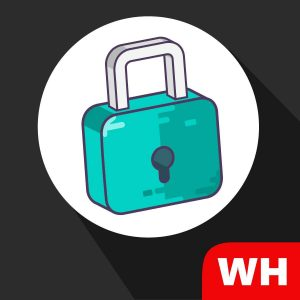 Shopify Wholesale Lock Manager App by Wholesale Helper