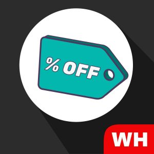 Shopify Wholesale Pricing Discount App by Wholesale Helper