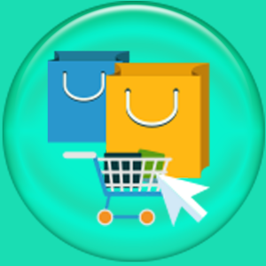 Shopify Wholesale Simplified App by SolverCircle