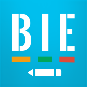 Shopify Bulk Image Edit - Image SEO App by Hextom