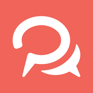 Shopify Chat Button App by Whatshelp.io
